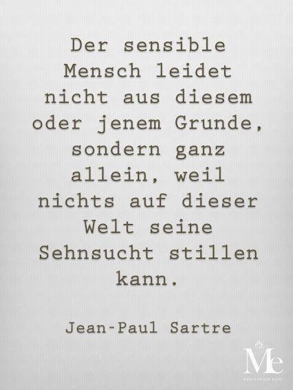 Lerne zu meditieren #jeanpaulsartre
