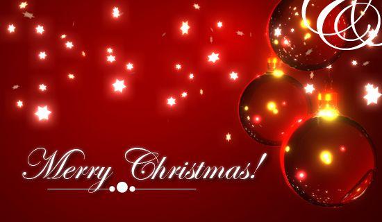 Free Christmas Email Karlapaponderresearchco