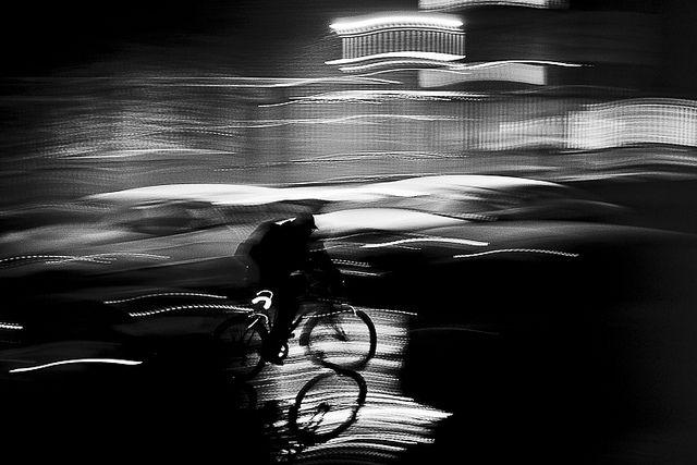 interludio by nadia f. romanini, via Flickr