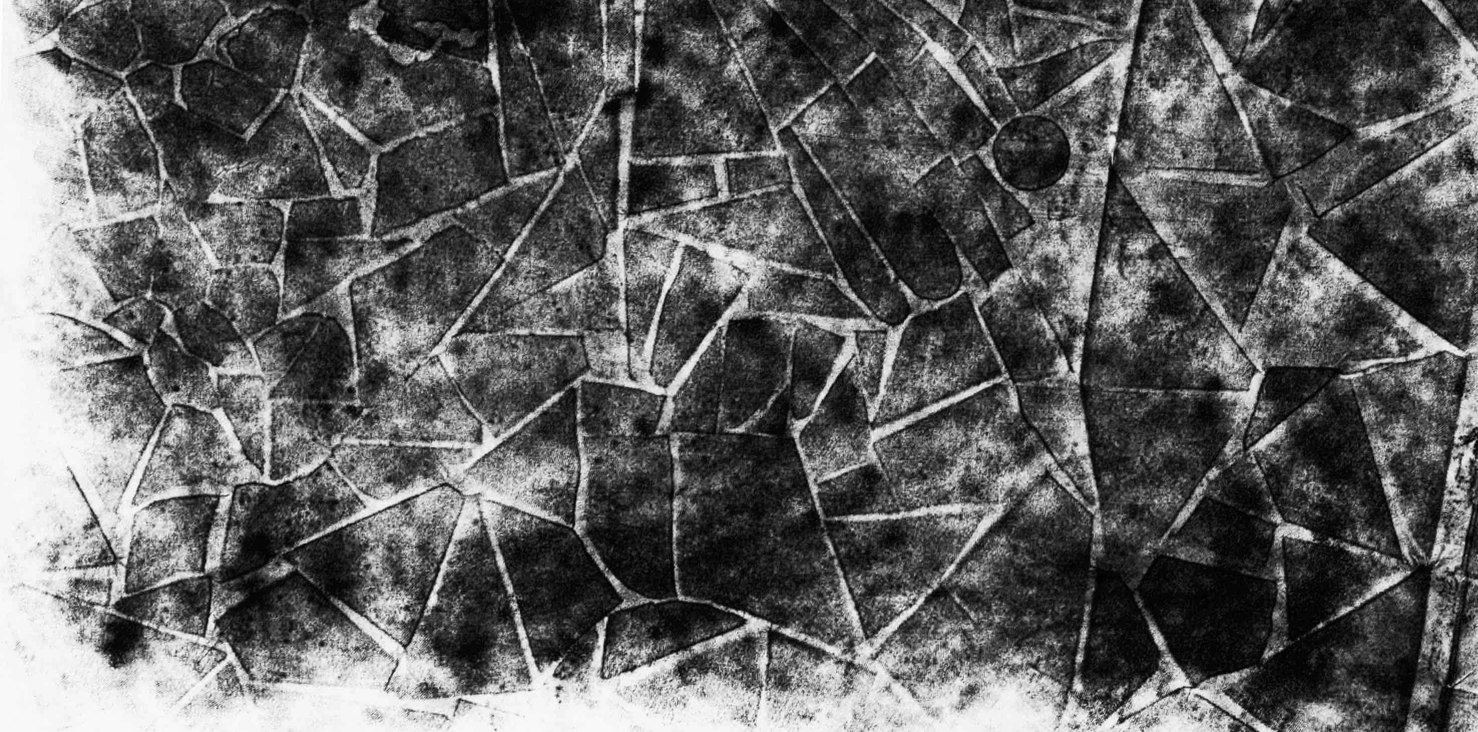 t117 B texture 이미지 02