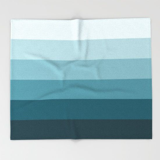Get Cozy #Sale | 15% OFF + FREE WORLDWIDE SHIPPING on all #ThrowBlankets #Pillows #Duvets #Mugs and #Leggings. No promo code necessary. Promo ends 10/16/16 at 11:59pm PST | #trebam #society6 #interiordesign #homedecor #yoga #coffee #bedroom #livingroom #throwpillows