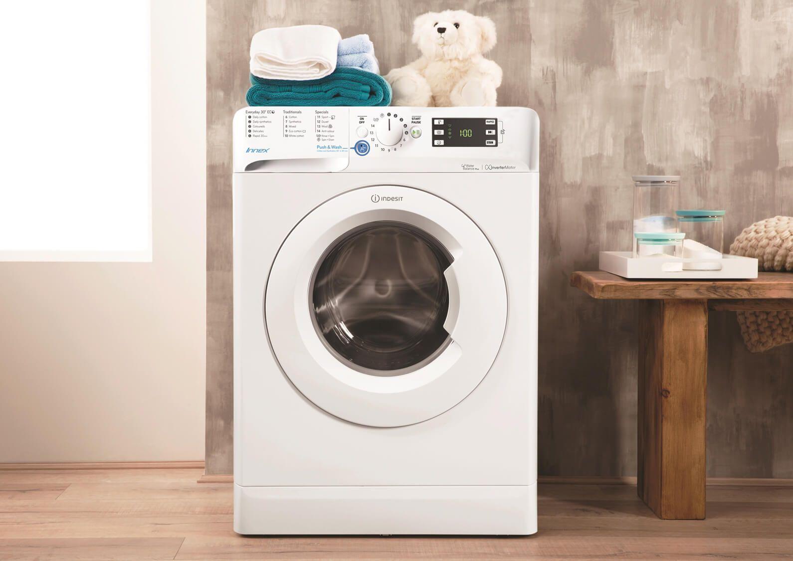 10 Home Appliances You Should Have In Your Home In 2020 Quiet Washing Machine Washing Machine White Washing Machines