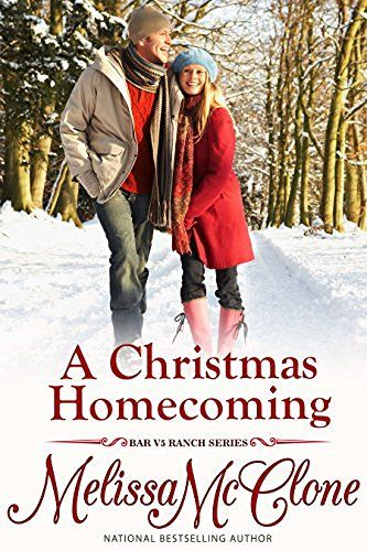 A Christmas Homecoming (Bar V5 Ranch), http://www.amazon.com/dp/B0177475MW/ref=cm_sw_r_pi_awdm_x_y-R2xb77W01VK