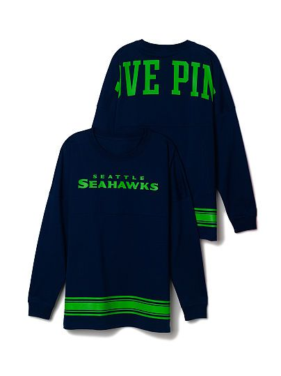 34da453eb Page Not Available - Victoria s Secret. Seahawks GearSeattle SeahawksVs ...