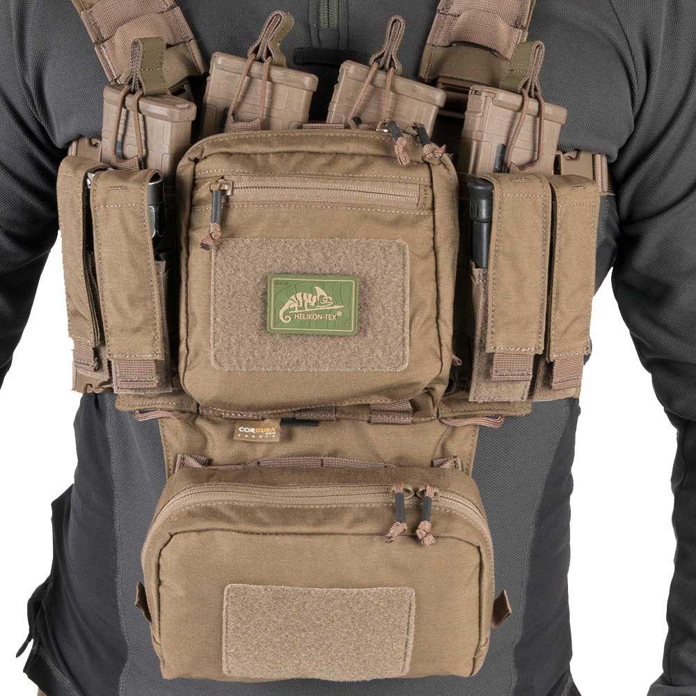 Training Mini Rig (TMR)® Battle belt, Tac gear, Tactical