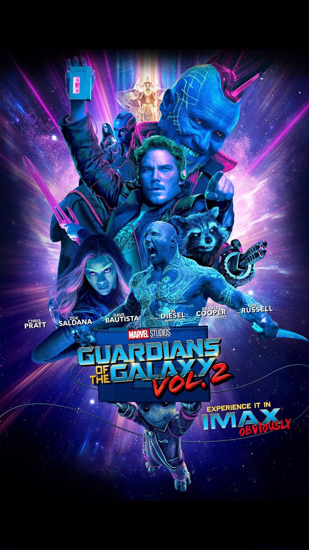 Guardians Of The Galaxy Wallpaper Vol 2 Iphone 6 Jpg 1080 1920 Guardians Of The Galaxy Vol 2 Guardians Of The Galaxy Marvel Movie Posters