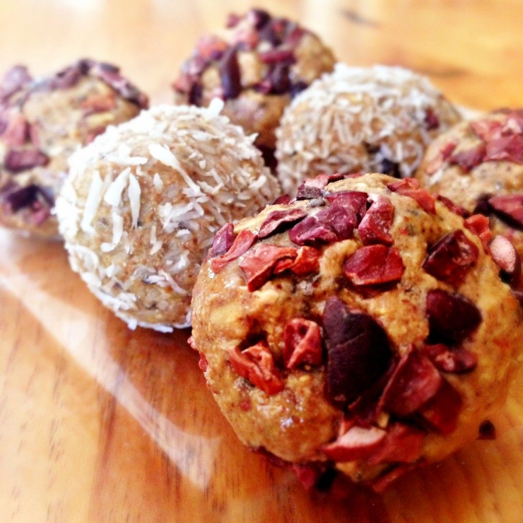 Six Gluten Free Skoop Recipes + 25% Off Discount! | The Fit Foodie Mama