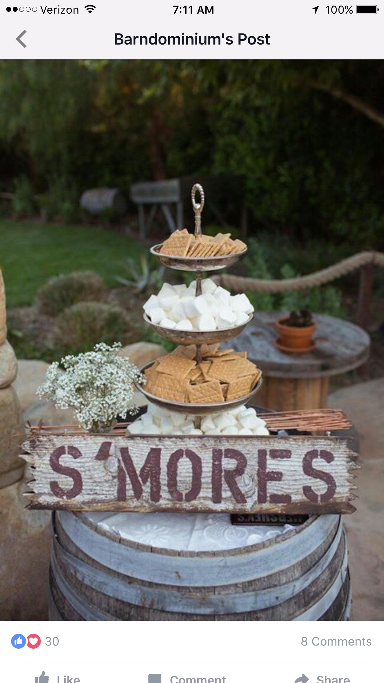 Fall decor for wedding Pin by Aleesa Schubert on Someday  Pinterest  Wedding Weddings