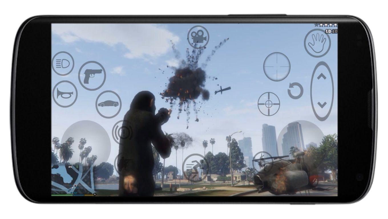 Pin en GamePlay
