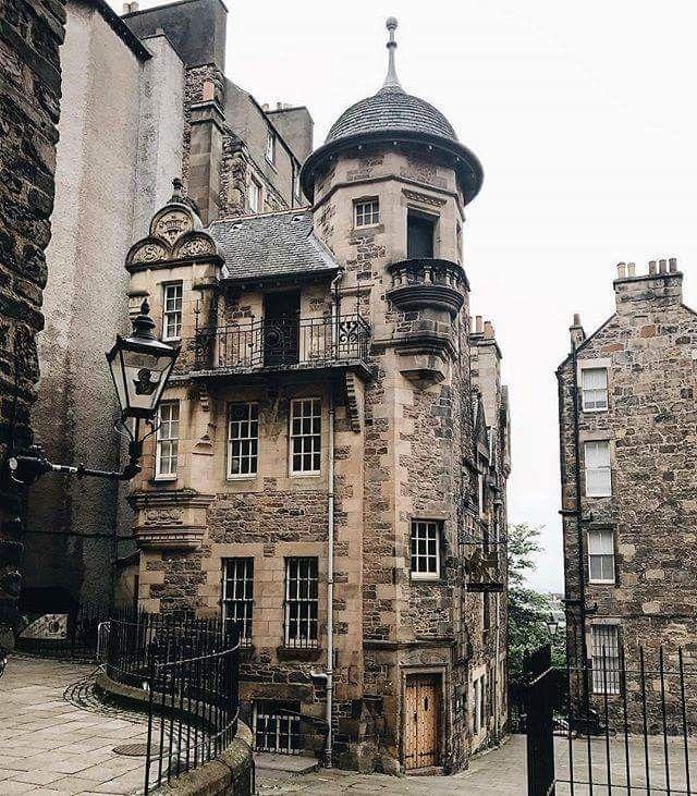 Edinburgh Scotland UK Edinburgh scotland, Victorian