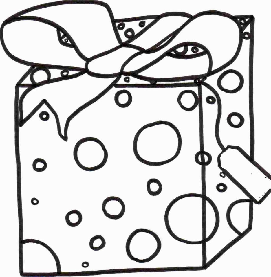 Christmas Themed Coloring Pages | Coloring Pages | Pinterest | Craft