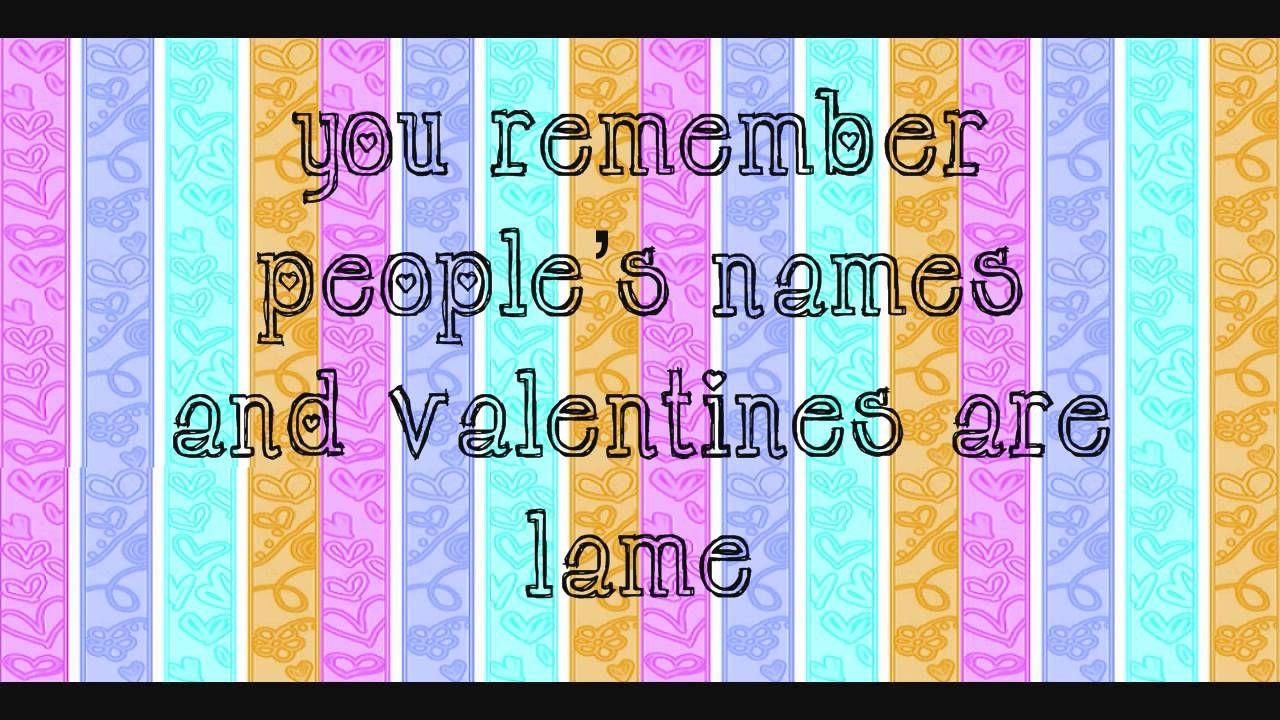 Hannah Montana Ft David Archuleta I Wanna Know You With Lyrics