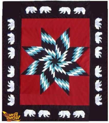 Native Indian Rugs Home Decor