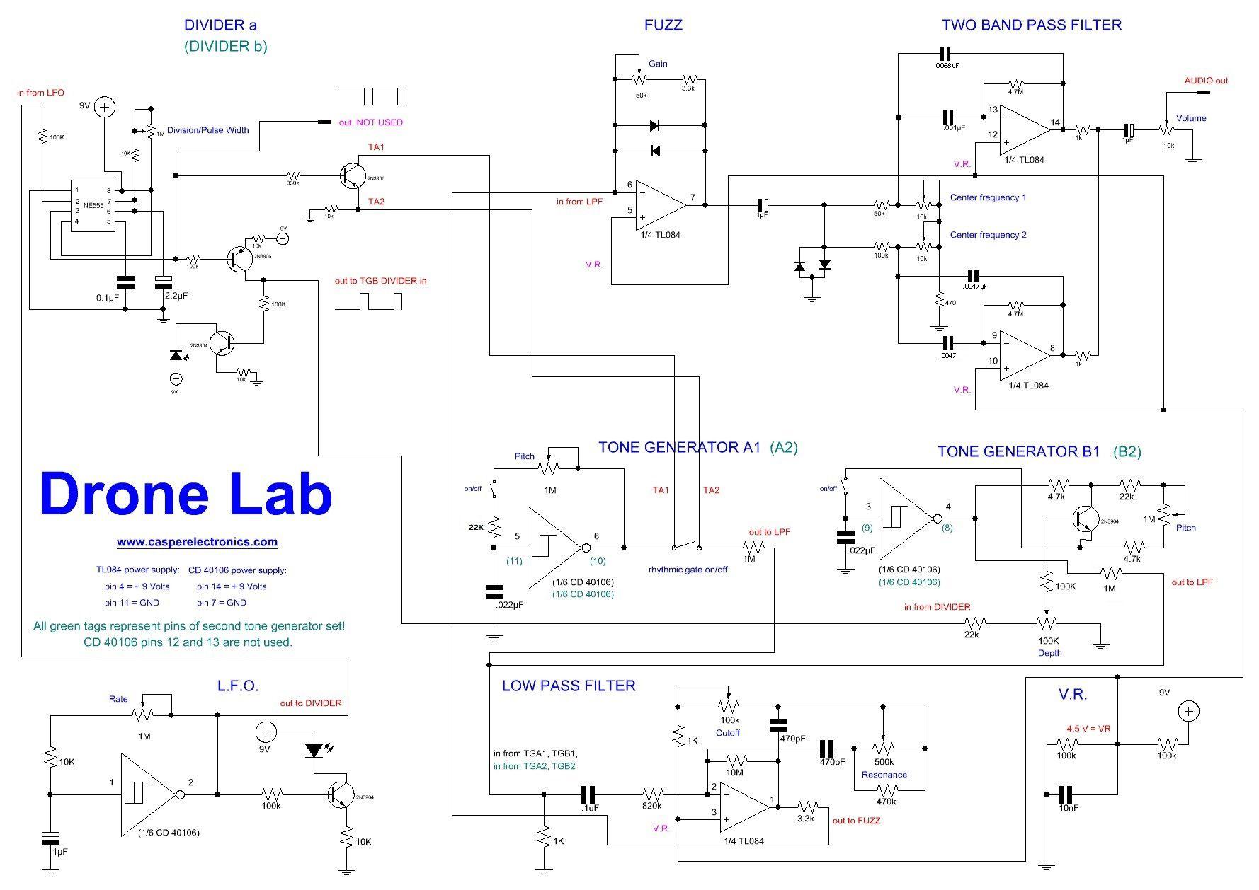 Circuito Optoacoplador : Pin de lazaro perez guerrero en electrónica pinterest electrónica