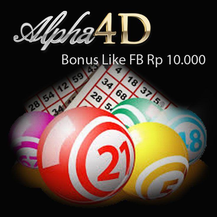 Alpha4D (alphaempatd) - Profil | Pinterest