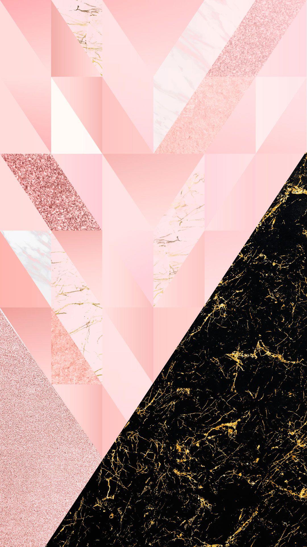 20 Latest Iphone Wallpaper And Background Dengan Gambar Seni