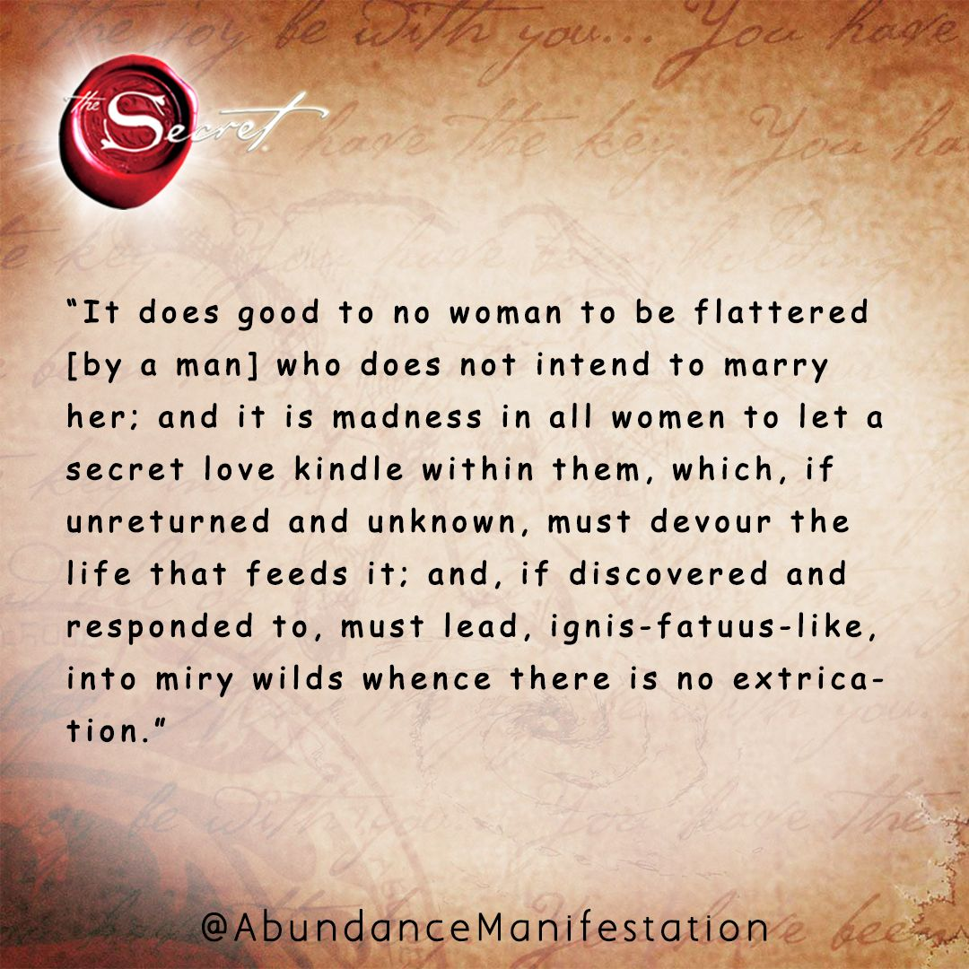 The Secret Love Quotes Secret Love Quotes Love Quotes Secret Love