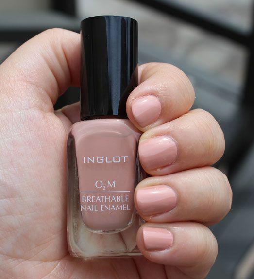 Inglot o2m nail polish uk dating