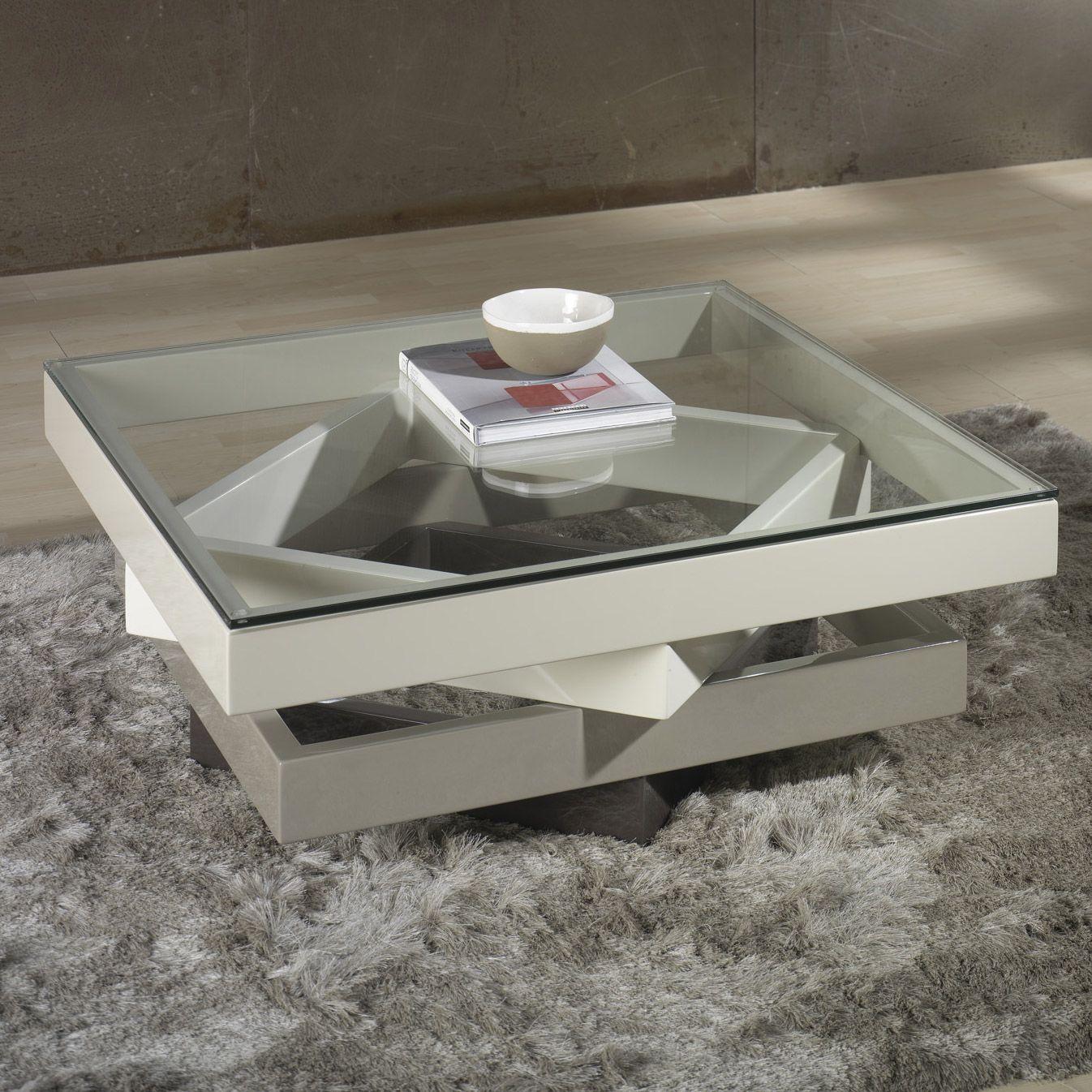 tea table design coffee table