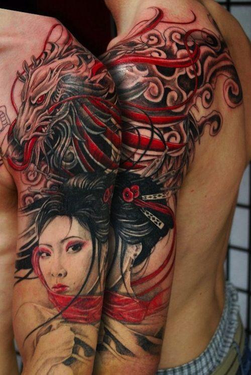 Pin On Uncatagorized Tattoos