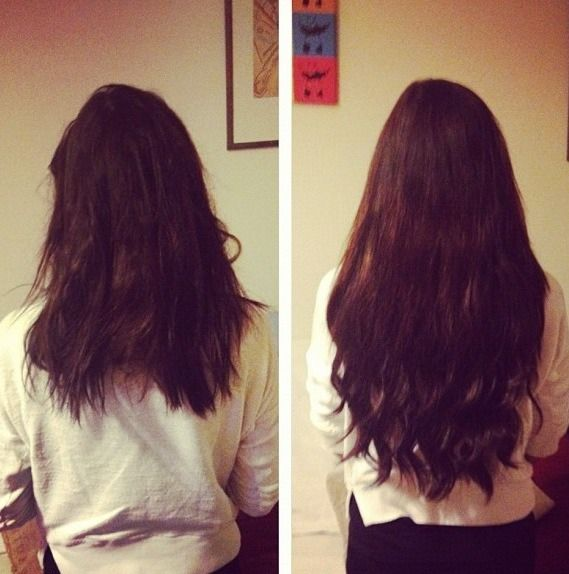 Before and after about tyhermenlisa hair extensions httpwww before and after about tyhermenlisa hair extensions httptyhermenlisahair pmusecretfo Images