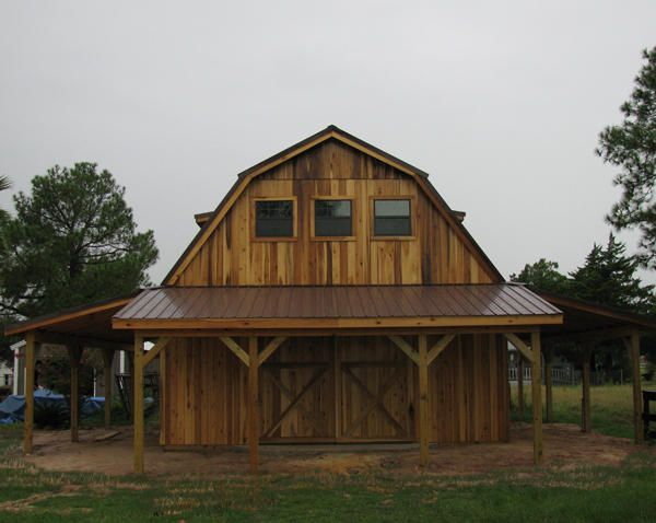 wix com gambrel gambrel barn and pole barns