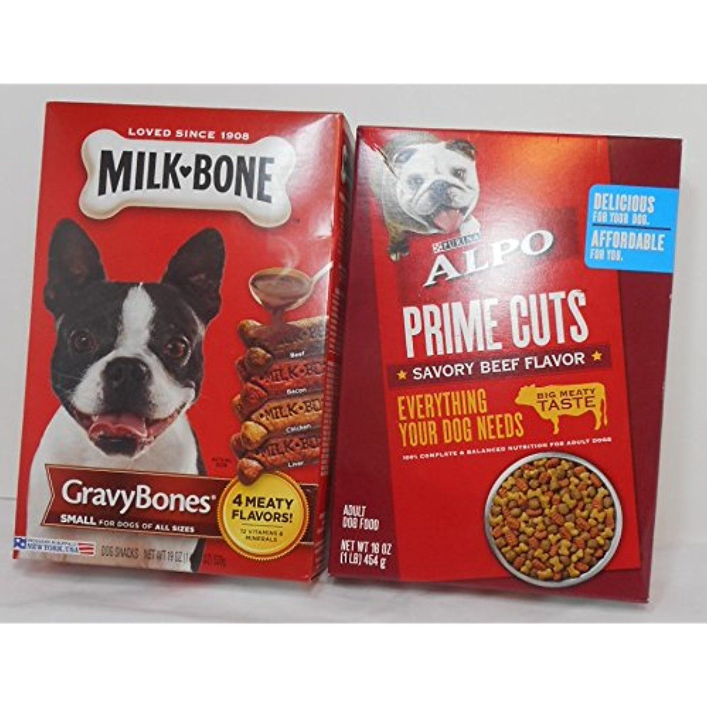 Pedigree Biscrok Gravy Bones Dog Biscuits 1 5kg Details Can Be