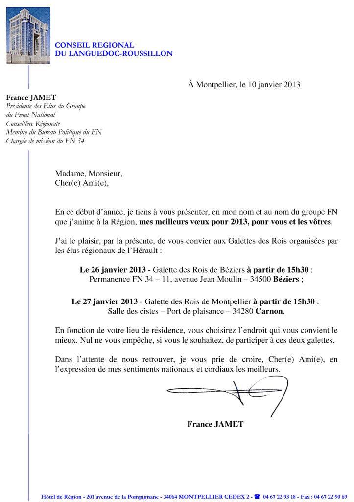 Très Photo modele lettre de demission vdi | lettre | Pinterest | Lettre  IQ11