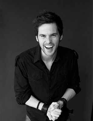 tom riley gif