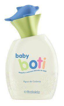 O Boticario Baby Boti Cologne 100ml O Boticario Http Www Amazon Com Dp B005q3o980 Ref Cm Sw R Pi Dp Razuub0e8fhfp Baby Boti Cologne Scents
