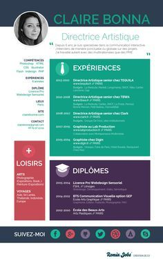 Cv Designs  Cv Template Examples Format  Cv  Portfolio Design