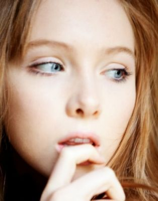Molly Quinn as Clarissa Fray aka Clary. The Mortal Instruments is a series…