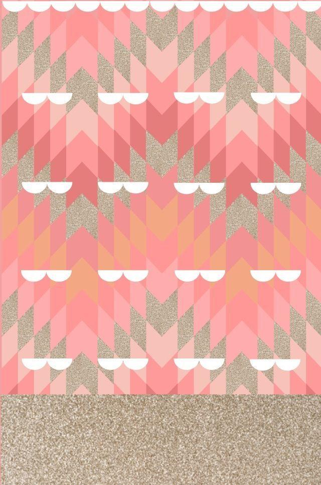 Cute Girly Wallpaper For Ipod Best Wallpaper Hd Iphone Wallpaper Girly Pretty Wallpaper Iphone Ipod Wallpaper
