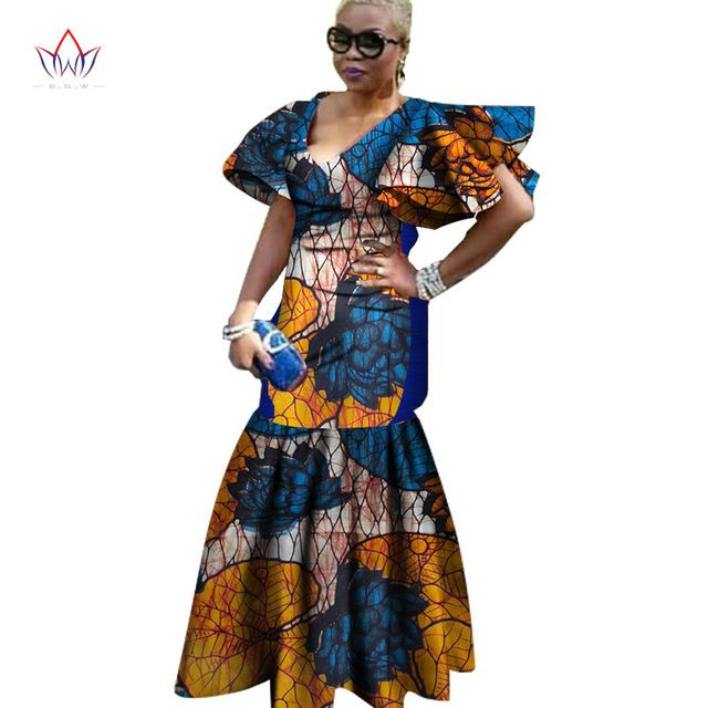 2017-robes-pour-femmes-Design-De-Mode-africaine- d7cfcde77029