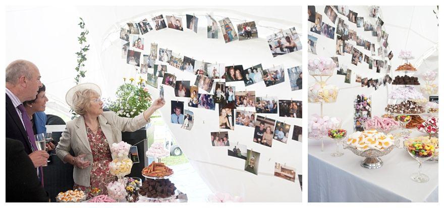 Wedding Blog UK ~ Wedding Ideas ~ Before The Big Day