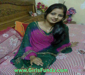 Kolkata girl dating free