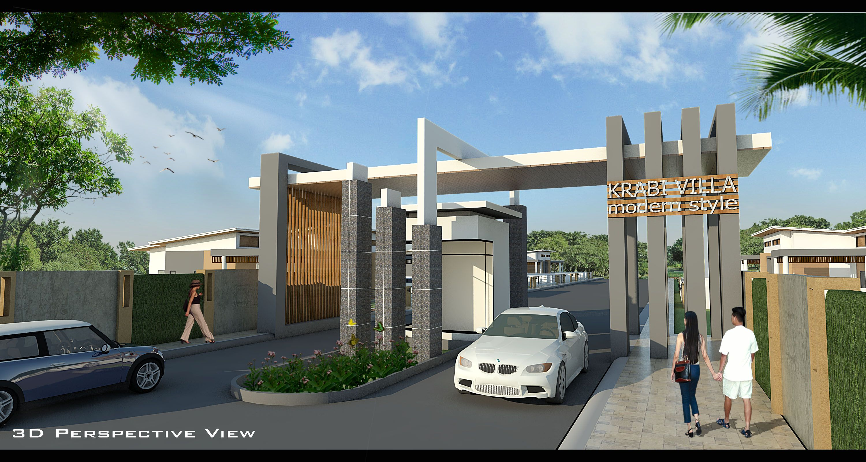 Pin By Samuel Gitonga On Arch Entrance Gate Entrance Gates Design Gate Wall Design Fence Gate Design
