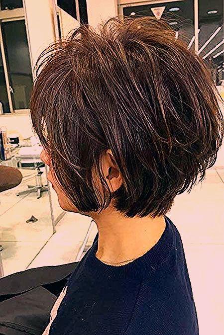 Photo of 40 schicke kurze Frisuren für Frauen