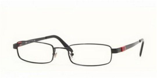 http://www.framesemporium.com/eyeglasses/Ray-Ban