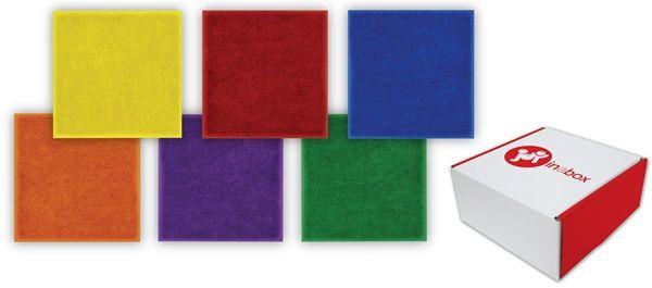 Colorful Carpet Squares Washable Carpet Tiles Rtr Kids Rugs Carpet Squares Classroom Carpets Carpet Colors