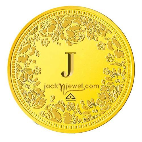 Buy Gold Coin 10 Gm Gold Coin 10 Gm Price In India Gold Coin 10 Gm