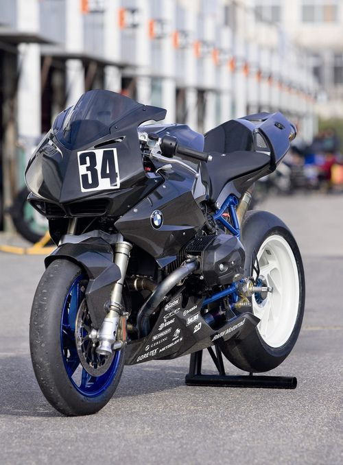 Bmw R1200 Hp2 Tumblr Cool Scooters Pinterest Bmw Motorcycle