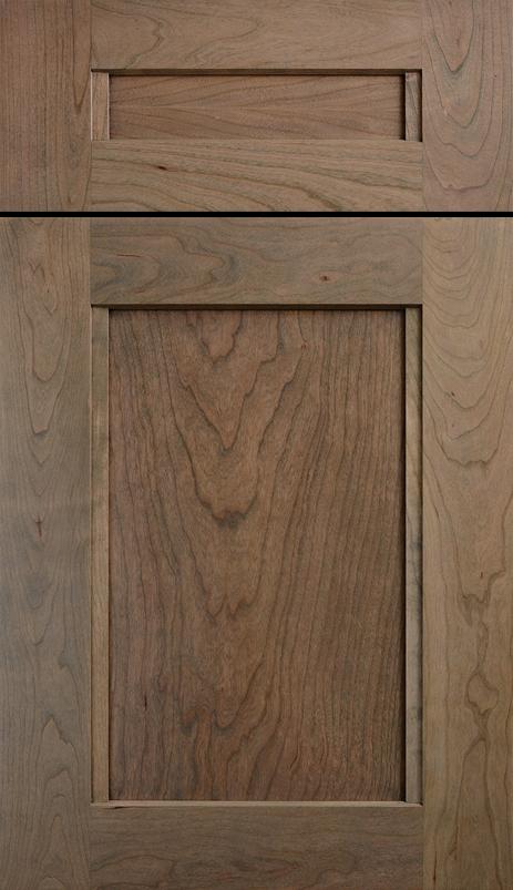 Flat Panel Cabinet Door Styles Dura Supreme Cabinetry Dura Supreme Cabinetry Cabinet Door Styles Flat Panel Cabinets Staining Cabinets