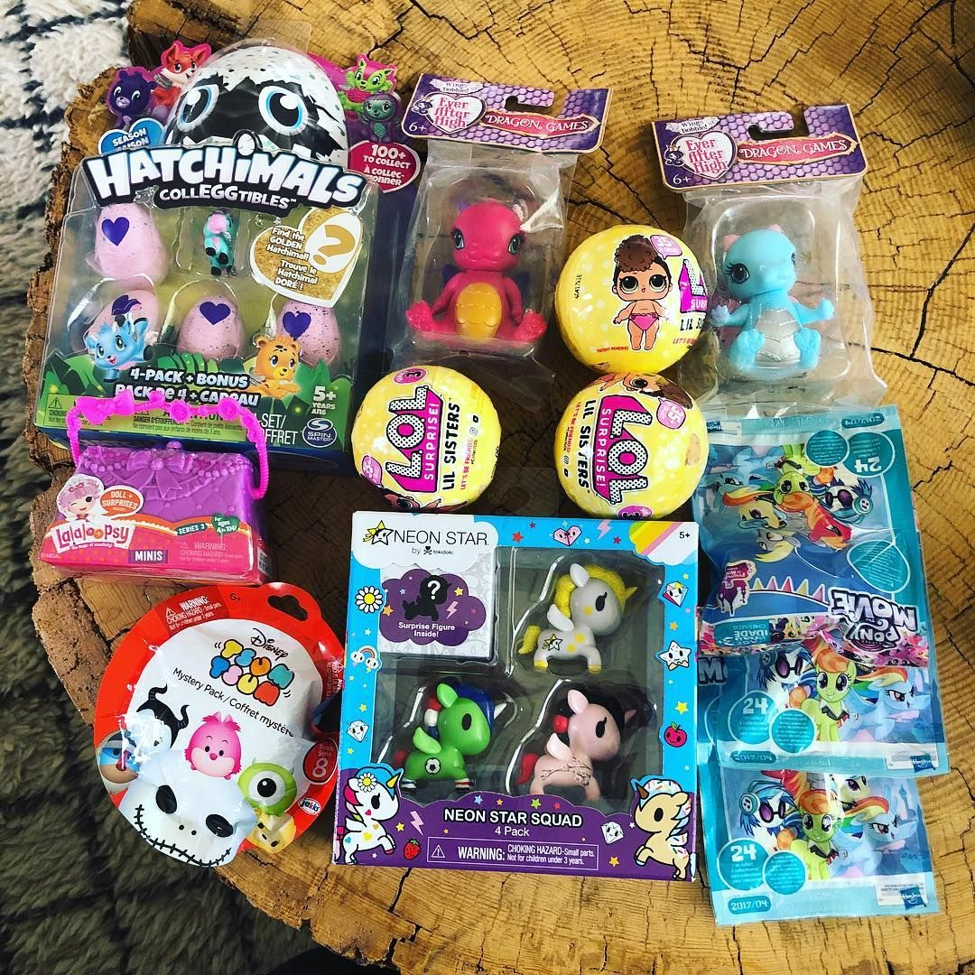 Haul From The Toys R Us Sale So Much To Love Toysrus Toylover Toylife Everafter Candyland Birthday Candy Land Birthday Party