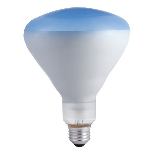 Philips 415307 Agro Plant Light 120 Watt Br40 Food Light Bulb With Images Light Bulb Plant Lighting Flood Lights