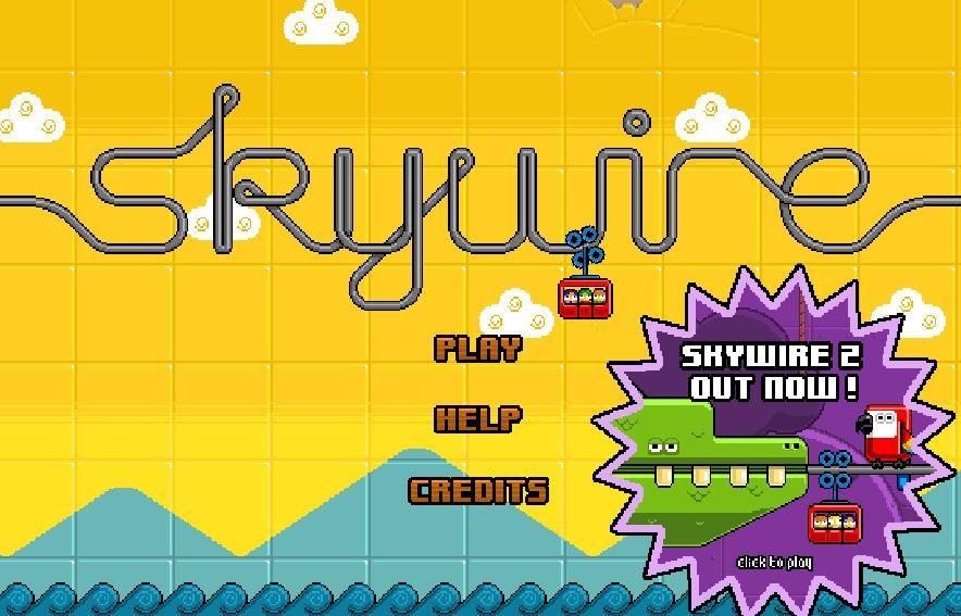 Skywire Juegos Friv 2016 Online Games Games Arcade Games
