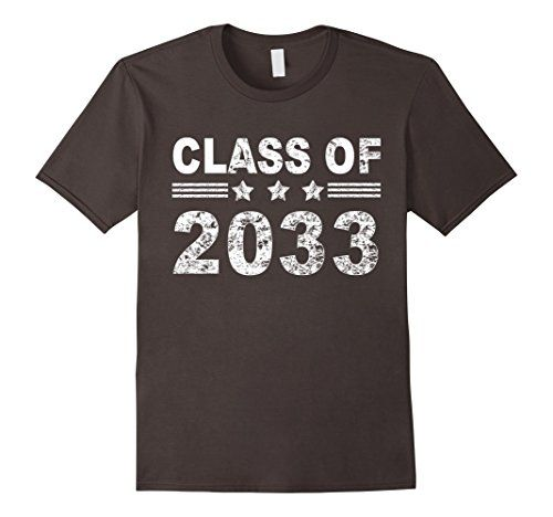 Class of 2033 grow with me shirt birthday shirt easter class of 2033 grow with me shirt birthday shirt easter christmas gifts idea negle Image collections