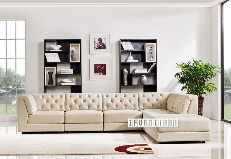 Heybridge Sofa Range Residential Furniture Large