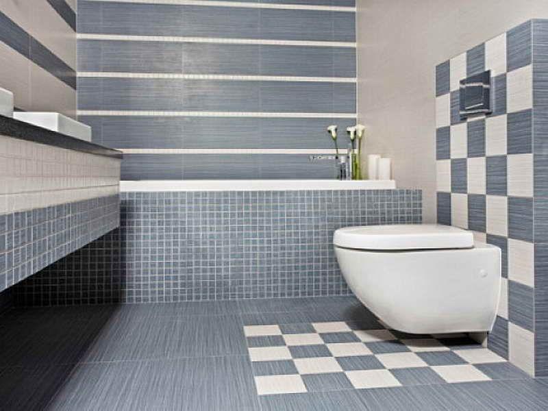 Bad Fußboden Ideen ~ Brilliant kühlen bad fußboden ideen mehr auf unserer website