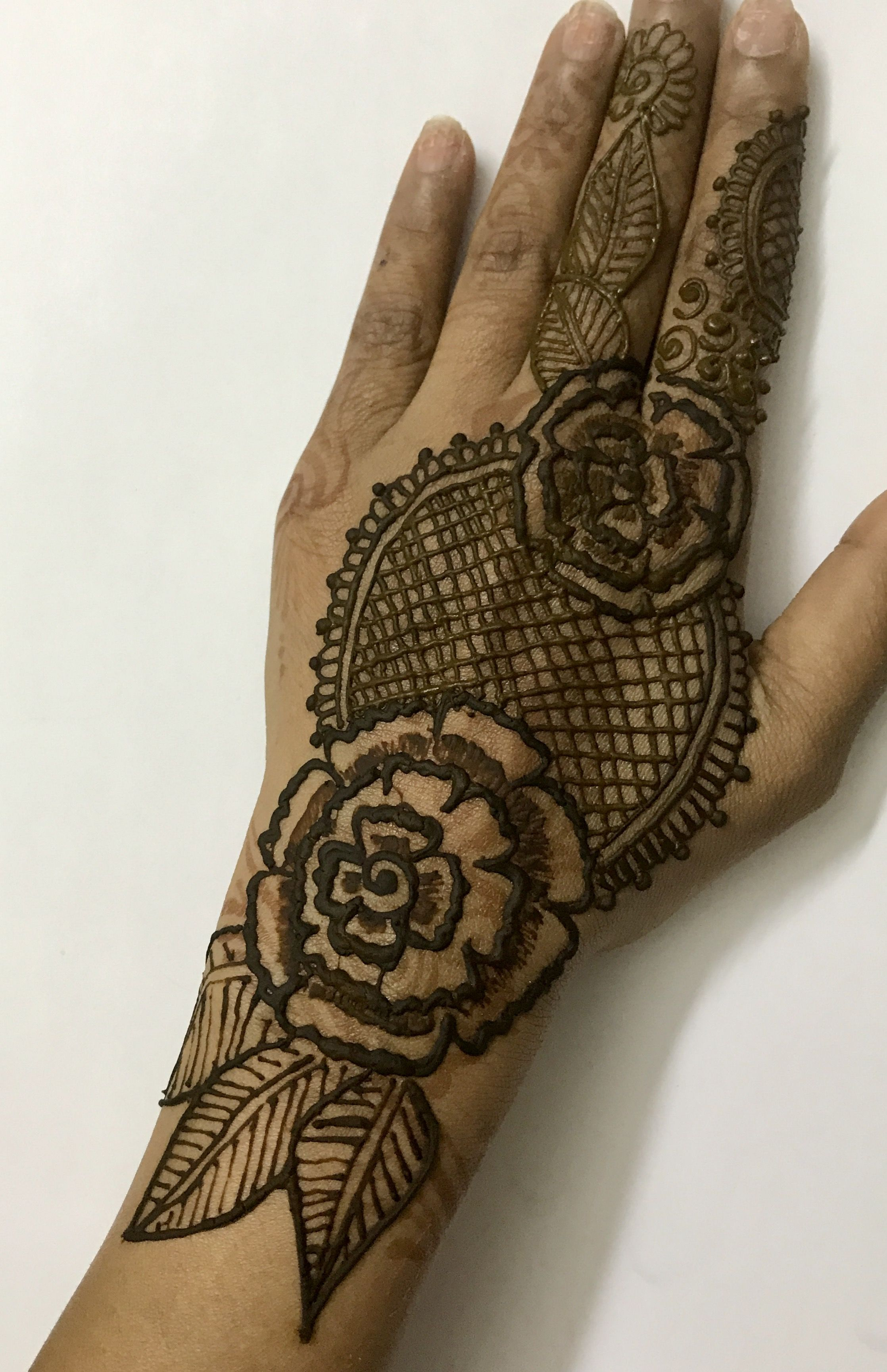 Pin by the nails factory on lovehenna art pinterest henna